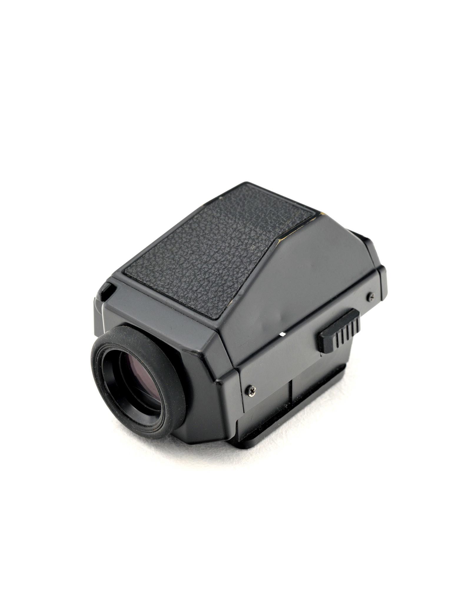 Nikon Nikon DE-2 (F3 Finder)   AP1070705