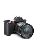 Leica Leica SL2-S +  24-70mm f2.8 Vario-Elmarit-SL Kit