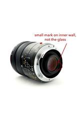 Leica Leica 16-18-21mm f4 Tri-Elmar-M ASPH with Universal Wide Angle Finder    ALC120801