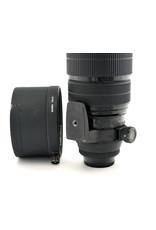 Sigma Sigma 120-300mm f2.8 EX APO HSM    SIG9060336