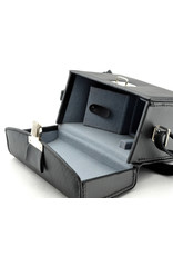 Leica Leica Combination Case (Leica CL)   AP1071904