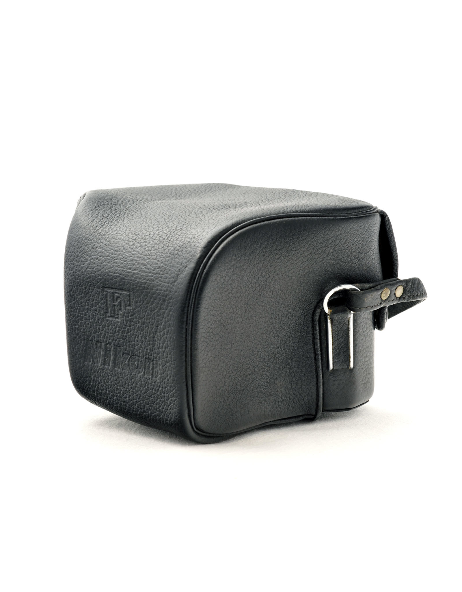 Nikon Nikon Leather Ever Ready Case for Nikon F (Black)    AP1071902