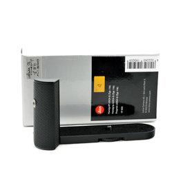 Leica Leica Q Handgrip   ALC120603