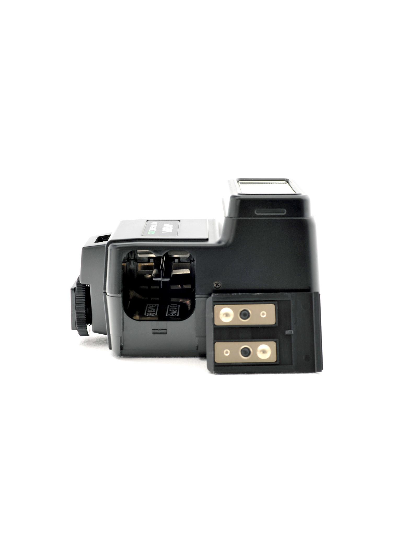 Minolta Minolta 280 PX Electroflash   AP1071901
