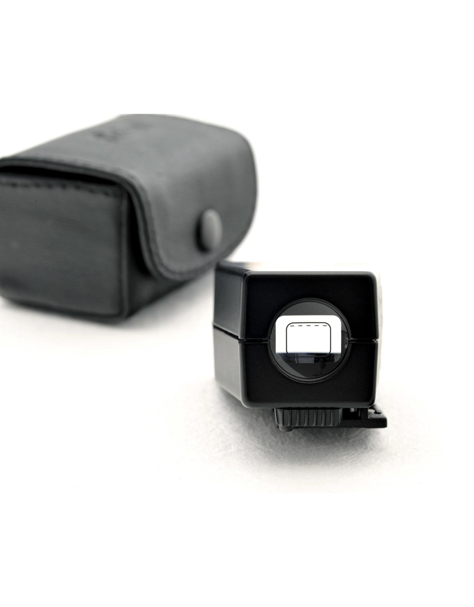 Leica Leica 24mm Bright Line Finder   ALC120602
