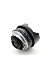 Voigtlander Voigtlander 15mm f4.5 Super-Wide-Heliar VM II   AP1071701