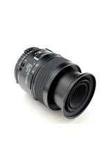 Nikon Nikon 60mm f2.8 AF Macro   AP1072103