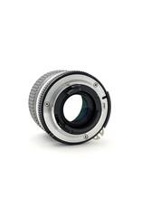 Nikon Nikon 28mm f2 AIS   AP1072706