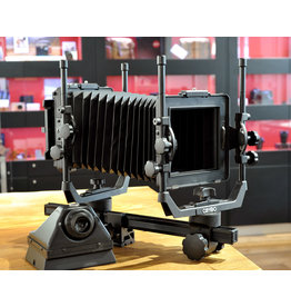 Cambo Cambo SC 4x5 Large Format Monorail Camera   AP1061603
