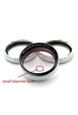 Rollei Rollei Rolleinar 1 (close up lens Bay 1)   AP1072704