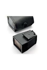Leica Leica 21mm Bright Line Viewfinder   AP1062302