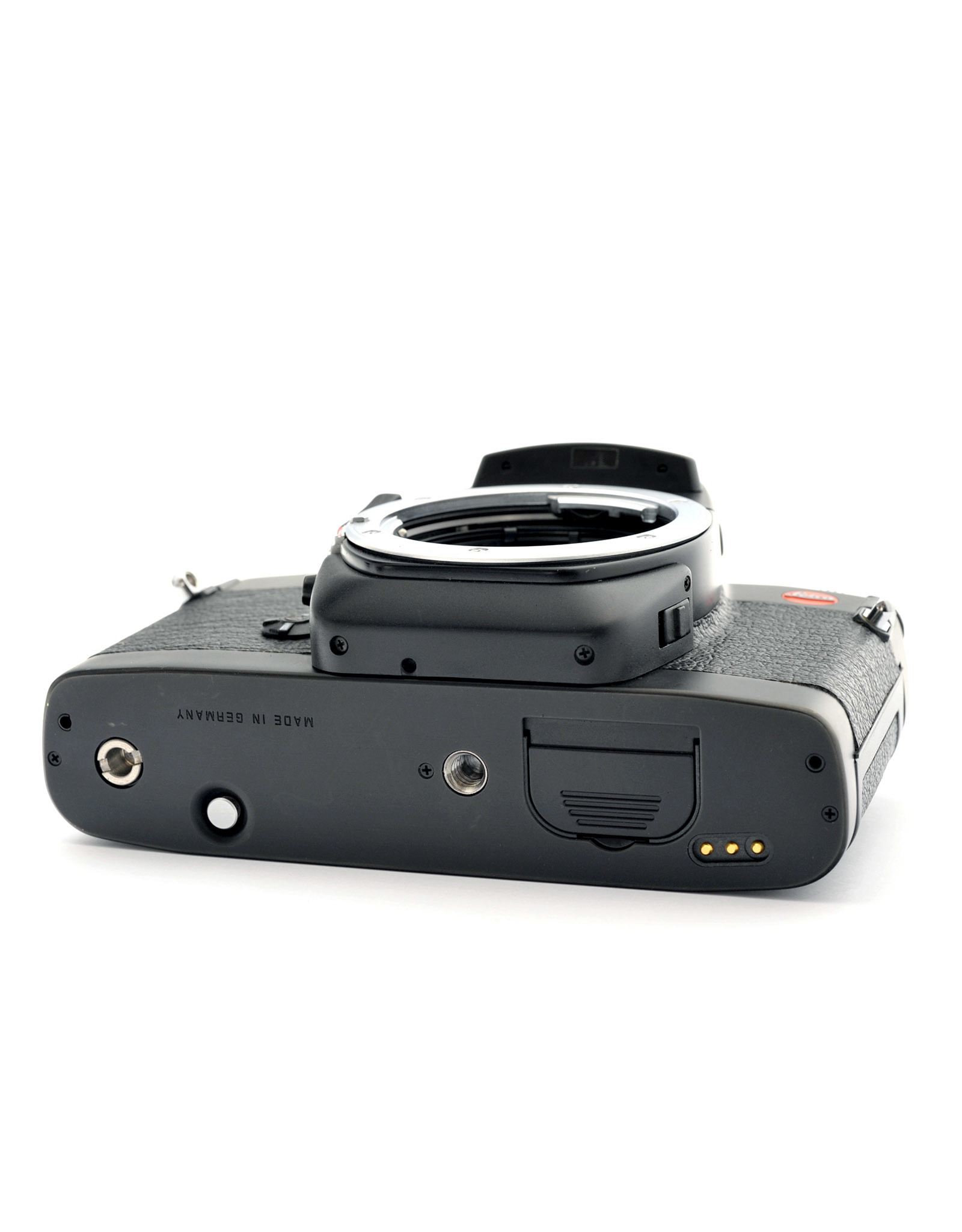 Leica Leica R7 Black   ALC111907