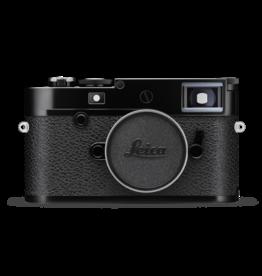 Leica Leica M10-R Black Paint   200-62