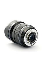 Olympus Olympus 7-14mm f2.8 Pro M.Zuiko Digital   AP1080409