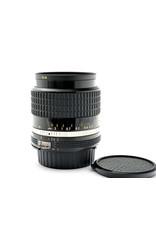Nikon Nikon 28mm f2 AIS   AP1080708