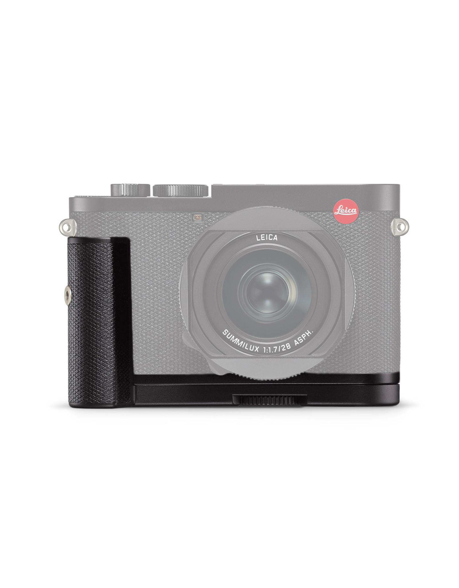 Leica Leica Handgrip Q2 195-40