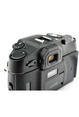 Leica Leica R9 Black   AP1081902