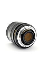 Leica Leica 28-70mm f3.5-4.5 Vario-Elmar-R ROM    AP1081404