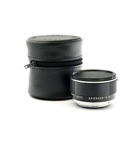 Leica Leica 2x Extender -R   ALC121505