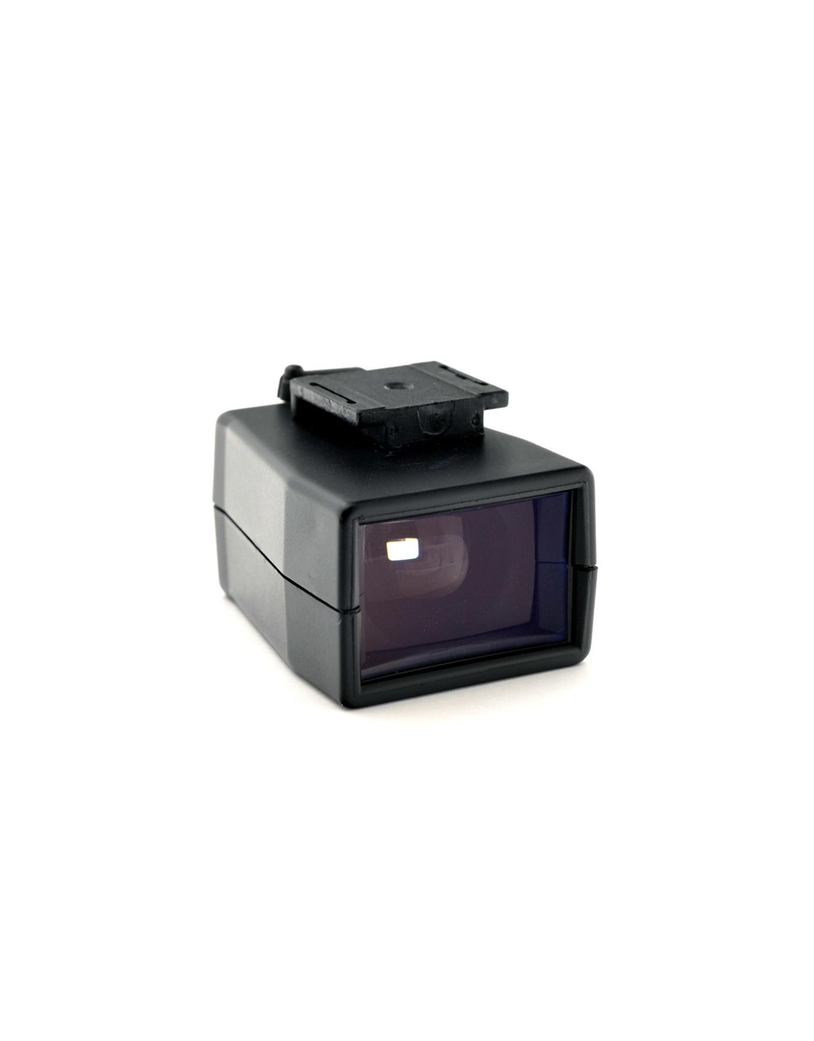 Leica Leica 24mm Bright Line Viewfinder   AP1081807