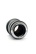 Leica Leica 180mm f2.8 Elmarit-R 3 Cam   ALC121506