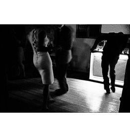 Ian Berry Ian Berry, Couple Dancing in a Nightclub