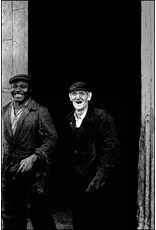 Ian Berry Two Factory Workers, Brixton, London. Ian Berry (3)