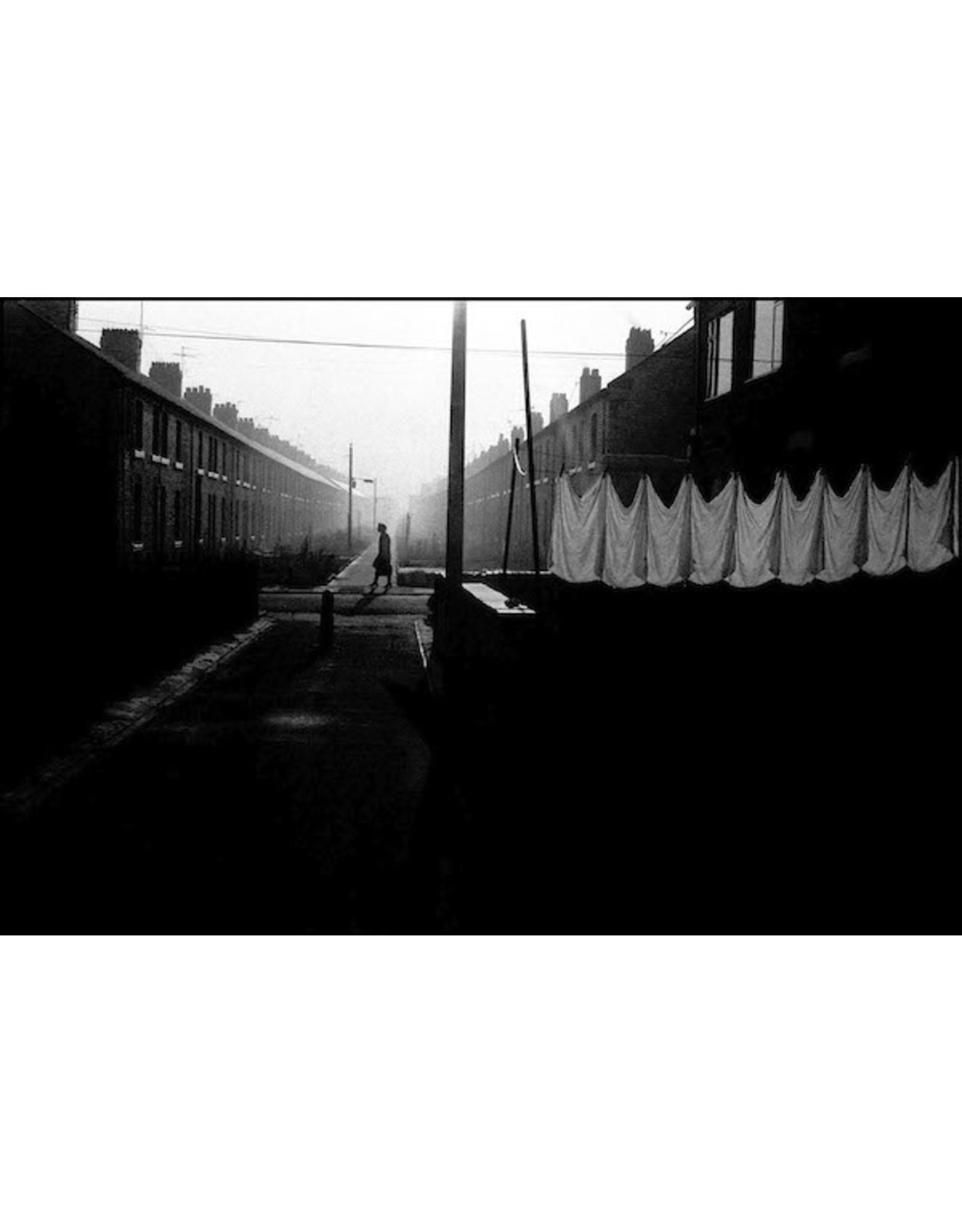 Ian Berry Houses for Colliery Workers, Ashington, Northumberland. Ian Berry (11)