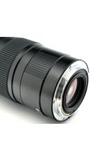 Leica Leica 45mm f2.8 Elmarit-S ASPH CS    ALC121605