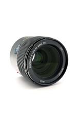 Leica Leica 70mm f2.5 Summarit-S CS   ALC121604