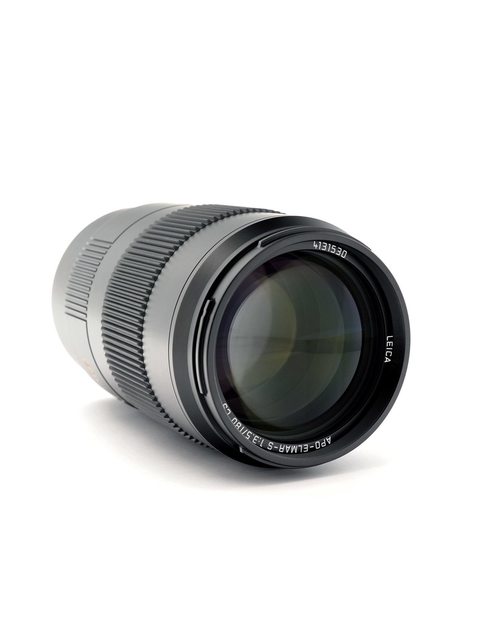 Leica Leica 180mm f3.5  Apo-Elmar-S CS  ALC121602