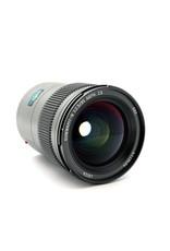 Leica Leica 35mm f2.5 Summarit-S ASPH CS    ALC121606