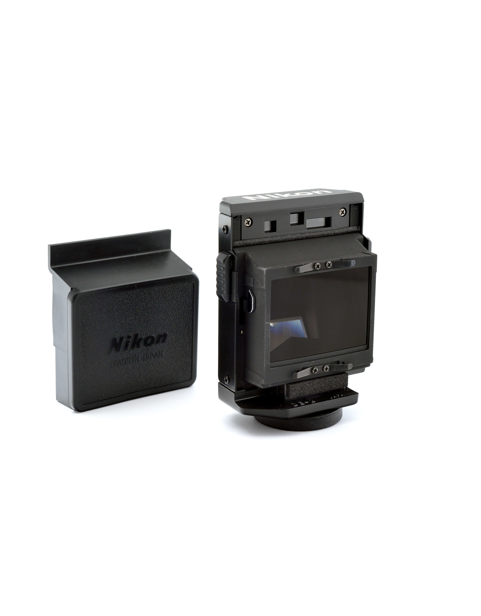 Nikon Nikon DE-2 Eye-Level Finder    AP1081001