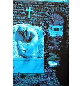 Gordon Trewinnard Gordon Trewinnard, Graveyard