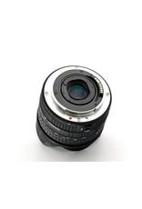 Sigma Sigma 15mm f2.8 EX DG Fisheye   AP1083117