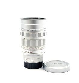 Leica Leica 90mm f2 Summicron Chrome   ALC121909