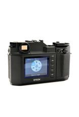 Epson Epson R-D1X   AP1082101