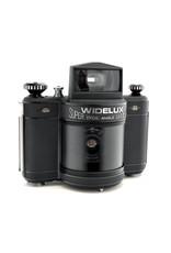 Widelux Widelux 1500 Super Wide Angle Camera  (Medium Format Panoramic Camera)    AP1082716