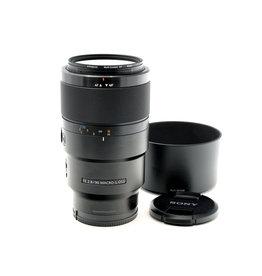 Sony Sony FE90mm f2.8 Macro G OSS   AP1090810
