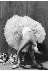 Colin Jones Backstage, English National Ballet, Hong Kong. Colin Jones (31)
