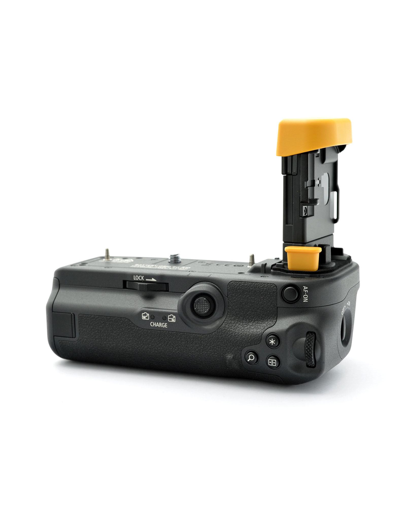 Canon Canon BG-R10 (R5 R6) Battery Grip   ALC122104