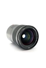 Leica Leica 35mm f2.5 Summarit-S ASPH CS   AP1092505