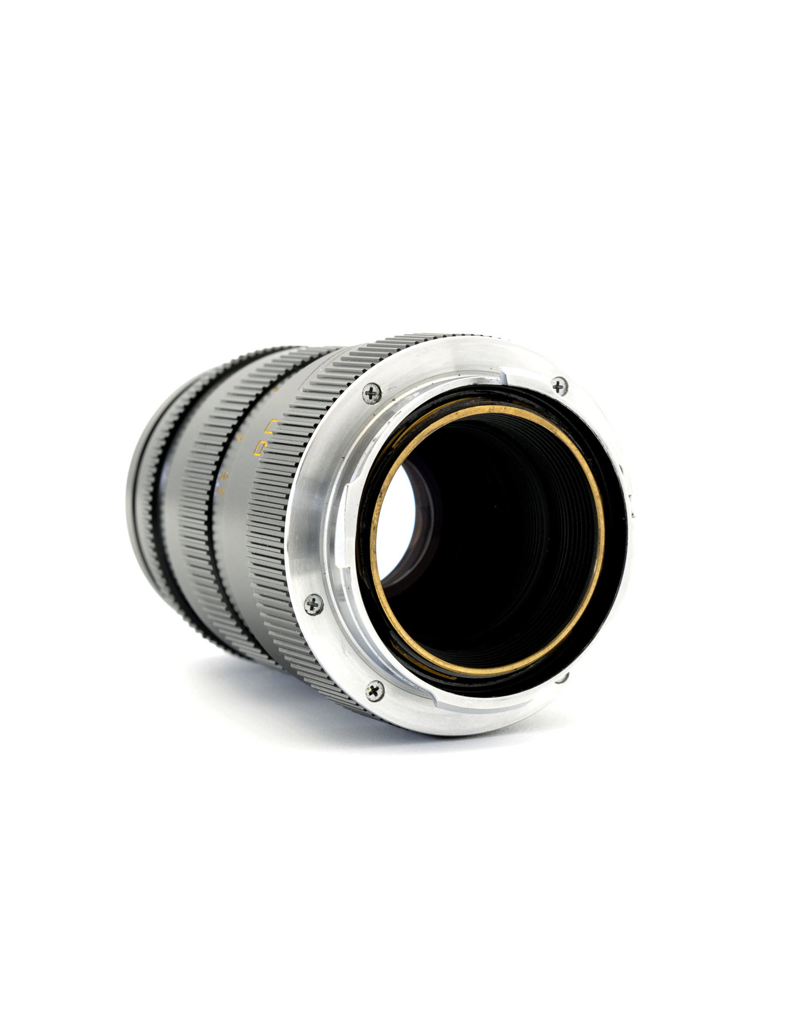 Leica Leica 90mm f2.8 Tele-Elmarit-M (1913-1983) 70 years Anniversary Edition   AP1091503