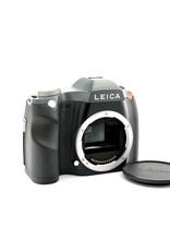 Leica Leiuca S-E (Typ 006)    AP1100705