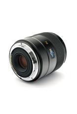 Leica Leica 70mm f2.5 Summarit-S ASPH    AP1100706