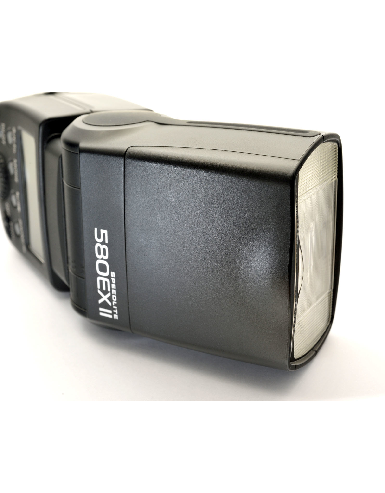 Canon Canon 580EX II Speedlite   AP1100805