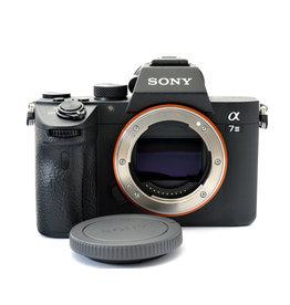 Sony Sony A7 III   AP1100701