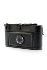 Leica Leica M6 0.85 TTL Black   AP1092911
