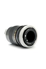 Canon Canon FD135mm f3.5   AP1081410