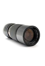 Canon Canon FD100-200mm f5.6 SC   AP1081414